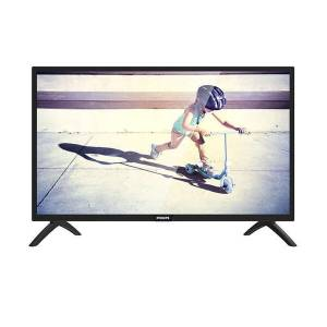 Philips 32BDL4012N/62 81 Ekran HD Led Monitör TV