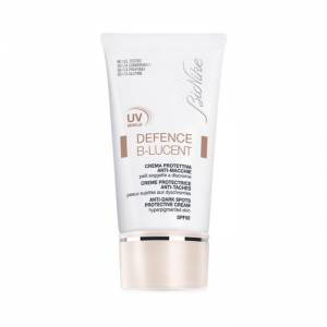 BioNike Defence B-Lucent SPF50 Cream 40ml