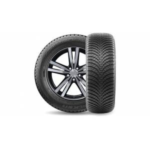 225/55R17 TL 101V XL EUROALL SEASON AS210 FALKEN 2019