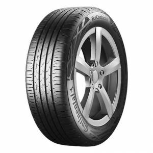 Continental 215/55R16 97W XL  Ecocontact 6