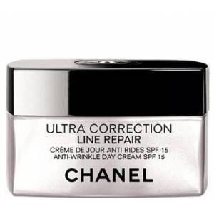 Chanel Ultra Correction Line Repair 50 gr