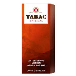 TABAC AFTER SHAVE LOTION 200ML