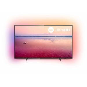 PHILIPS 50PUS6704 6700 series 4K UHD LED Smart TV
