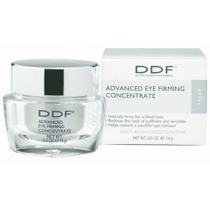 DDF Advanced Firming Eye Concentrate 14 gr