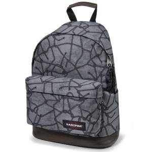 Eastpak Sırt Çantası Wyoming Sailor Ropes EK81177R