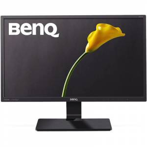 Benq GW2470HL 23.8 4ms Full HD Monitör