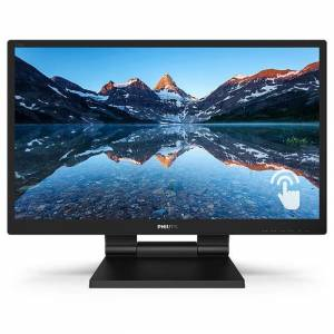 PHILIPS 242B9T-00 238 1920x1080 5Ms SmoothTouch IPS LCD Monitör