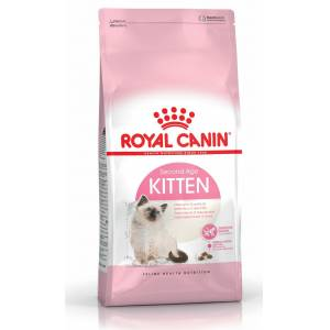 Royal Canin Mother Babycat 4 kg