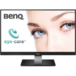 BenQ 23.8 GW2406Z 4ms Analog+ HDMI LowBlue Full HD Ips Monitör