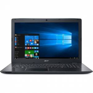 Acer E5-774G-52FV Core i5 7200U 16GB 1TB + 128GB SSD GTX950M Windows 10 Home 17.3 FHD NX.GEDEY.006