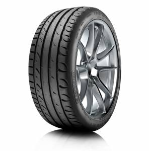 - MİCHELİN ÜRETİMİ - Tigar 215/50 R17 95W Ultra High Performance 2019 Üretim