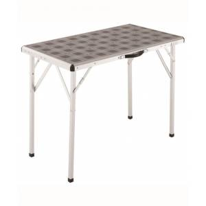 Coleman Camp Table Small Masa