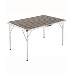 COLEMAN - Camp Table Large Masa