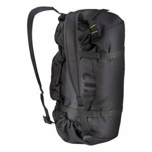 SALEWA - Rope Bag BP- Teknik İp Çantası