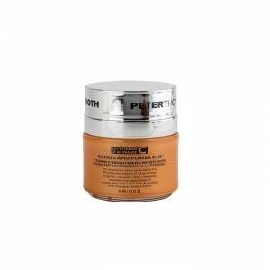 Peter Thomas Roth Camu Camu Power Brightening Moisturizer 50ml