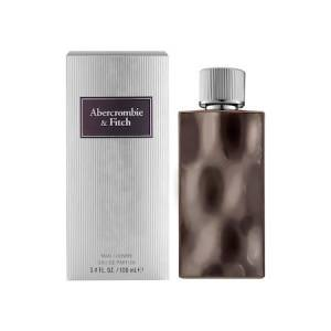 ABERCROMBIE FITCH FIRST INSTINCT EXTREME EDP 100ML