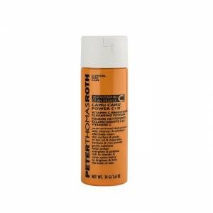 Peter Thomas Roth Camu Camu Power Brightening Cleansing Powder 74gr