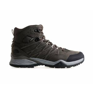 The North Face Hedgehog Hike II Mid Gore-Tex Erkek Bot
