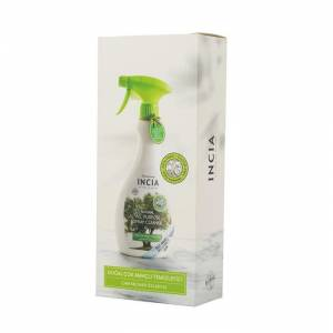 Incia Natural All Purpose Spray Cleaner 500ml