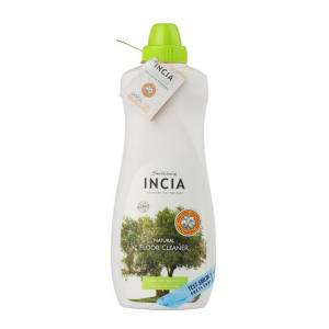 Incia Natural Floor Cleaner 700ml