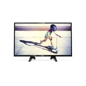 PHILIPS 32PFS4132 FULL HD 200PPİ HD UYDU ALICILI LED TV