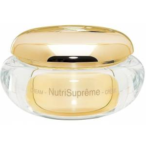 Ingrid Millet Perle De Caviar Nutrisupreme Rich Anti-Wrinkle Cream 50 ml