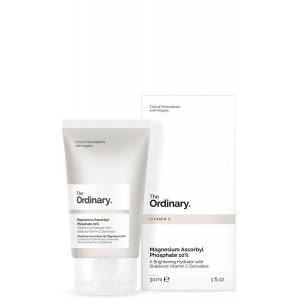 The Ordinary Magnesium Ascorbyl Phosphate 10