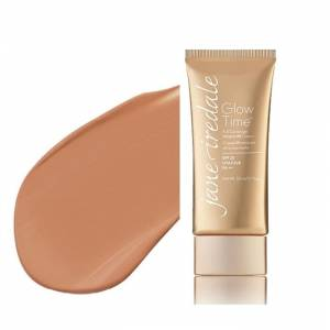 Jane Iredale Glow Time Mineral BB8 Cream 50ml SPF25 Medium to Dark