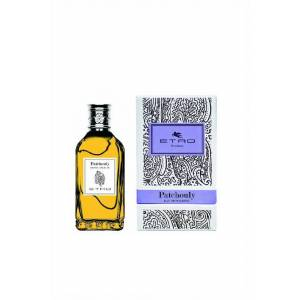 Etro Patch Patchouly Edt 100 ml Unisex Parfüm