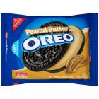Oreo Peanut Butter 432gr Made In USA