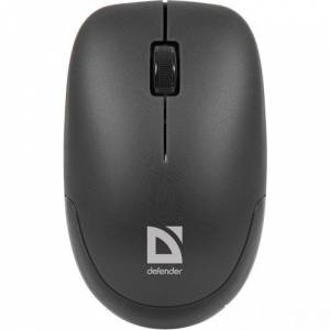 Defender Datum MM-015 Kablosuz Mouse 52015