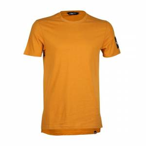 THE NORTH FACE ERKEK HARDAL TSHIRT