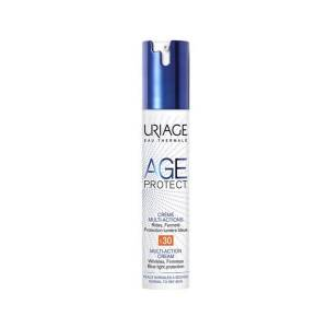 Uriage Age Protect SPF30 Cream Multi-Action 40ml