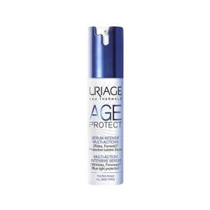 Uriage Age Protect Intensive Serum Multi-Action 30ml