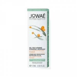 Jowae Vitamin Rich Revitalizing Eye Gel 15 ml