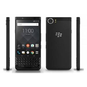 BlackBerry KEYone Black Edition 64 GB ( Blackberry Türkiye Garantili )