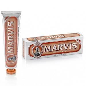MARVIS GINGER MINT DİŞ MACUNU 85ML