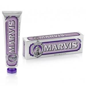 MARVIS JASMIN MINT DİŞ MACUNU 85ML