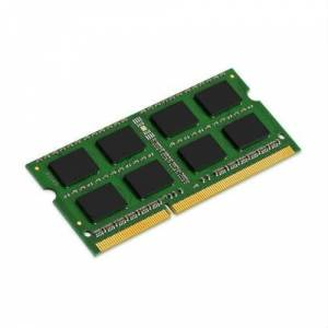 KINGSTON VALUERAM 4GB 1600MHZ DDR3 NOTEBOOK RAM (KVR16S11S8/4)