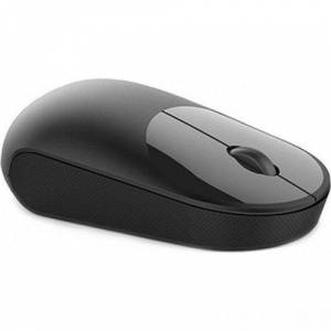 Xiaomi Mi Wireless Mouse Youth Edition Si�yah