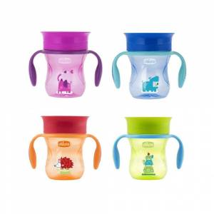 Chicco  Perfect Cup 12m+