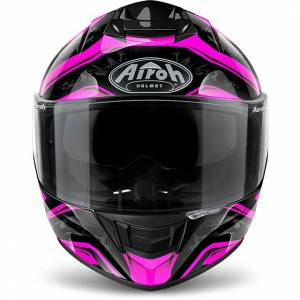 AIROH KASK ST 501 DUDE GLOSS AİROH KASK