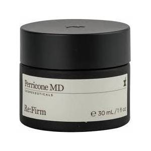 Perricone MD Re Firm 30 ml