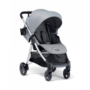 Mamas Papas Armadillo Steel Grey - Gri