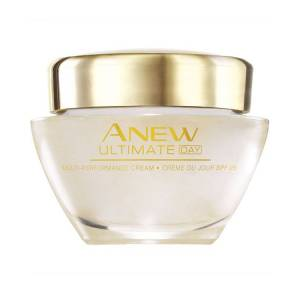 Avon Anew Ultimate Gündüz Yüz Kremi Spf25 50 Ml.
