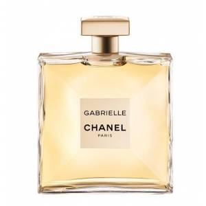 Chanel Gabrielle EDP Spray 100ML Bayan Parfümü