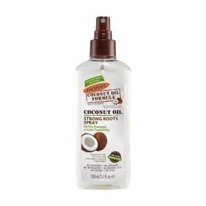 Palmer's Coconut Oil Strong Roots Spray 150 ml