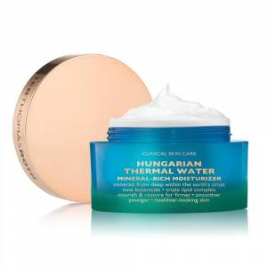 Peter Thomas Roth Hungarian Thermal Water