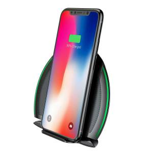 Baseus Multifunction Wireless Charger