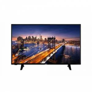 Regal 55R7540U Ultra HD Smart Uydulu Televizyon